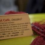 cafétricotlyon