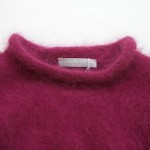 tricot angora