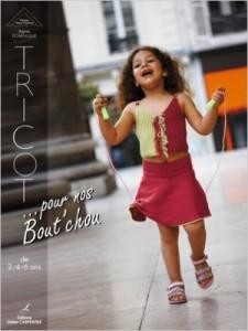 tricotpournosboutchou