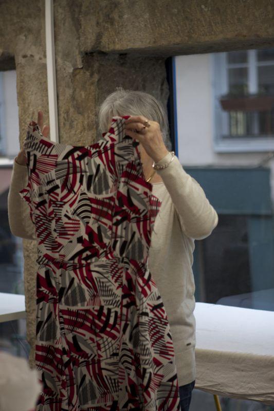 un cours de couture chez le lyon qui tricote lelyonquitricote. Black Bedroom Furniture Sets. Home Design Ideas