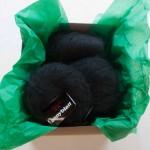 box tricot le lyon qui tricote