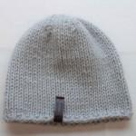 it-hat-lelyonquitricote-14