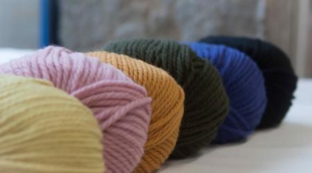 Lelyonquitricote l 39 univers du tricot et de la couture lyon for L univers de la laine