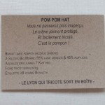 pompomhat-lelyonquitricote-3