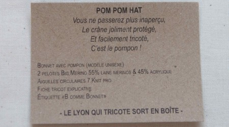 pompomhat-lelyonquitricote-3
