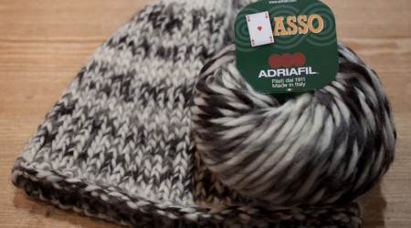 laine lyon le lyon qui tricote