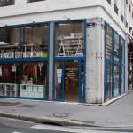 boutique de laine à lyon