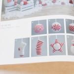 catalogue katia hiver