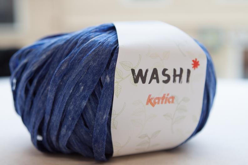 fil katia washi