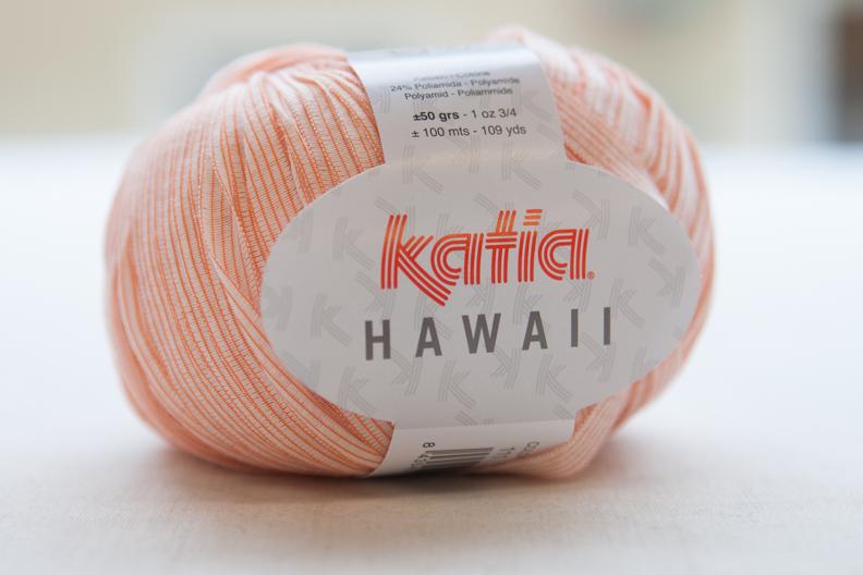 fil katia hawaii