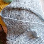 le tricot sur mesure à lyon