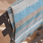 tricot à lyon