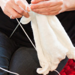 tricoter à lyon avec le lyon qui tricote
