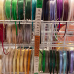 biais couture lyon chez le lyon qui tricote