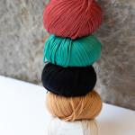 laine lyon le lyon qui tricote-17