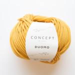 laine lyon le lyon qui tricote-21