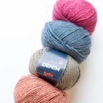 laine lyon le lyon qui tricote-25