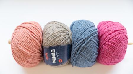laine lyon le lyon qui tricote-26