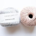 laine lyon le lyon qui tricote-67