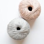 laine lyon le lyon qui tricote-68