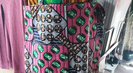 sac en tissu couture lyon