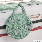 sac gatsby katia chez le lyon qui tricote