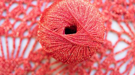 fil gatsby katia à lyon chez le lyon qui tricote