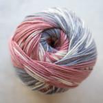 fil easy jacquard katia chez le lyon qui tricote