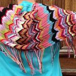 free pattern le lyon qui tricote
